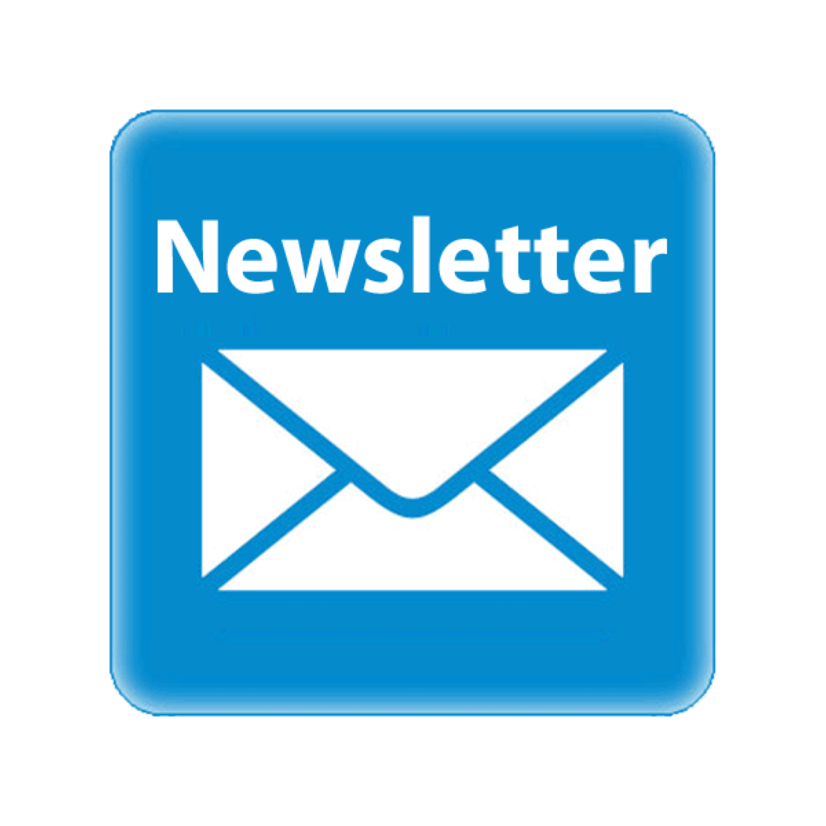 Welcome Back: September Newsletter