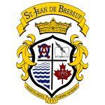 St. Jean de Brebeuf C.H.S. Open House