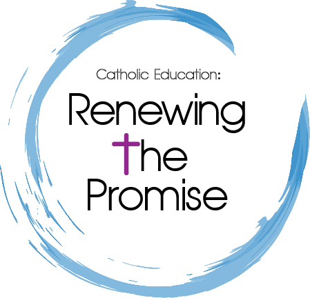 Catholic Education Week: Math Night