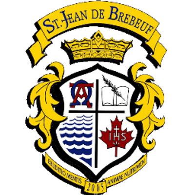 St. Jean de Brebeuf CHS Open House