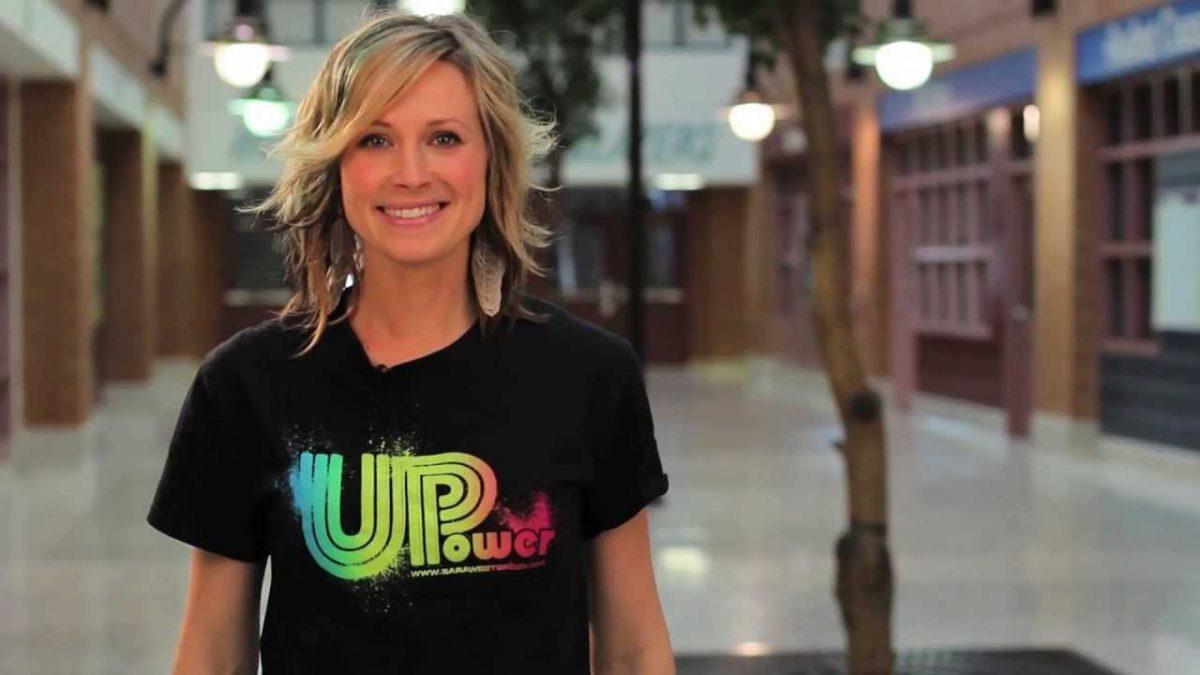 Sarah Westbrook: Parent Presentation