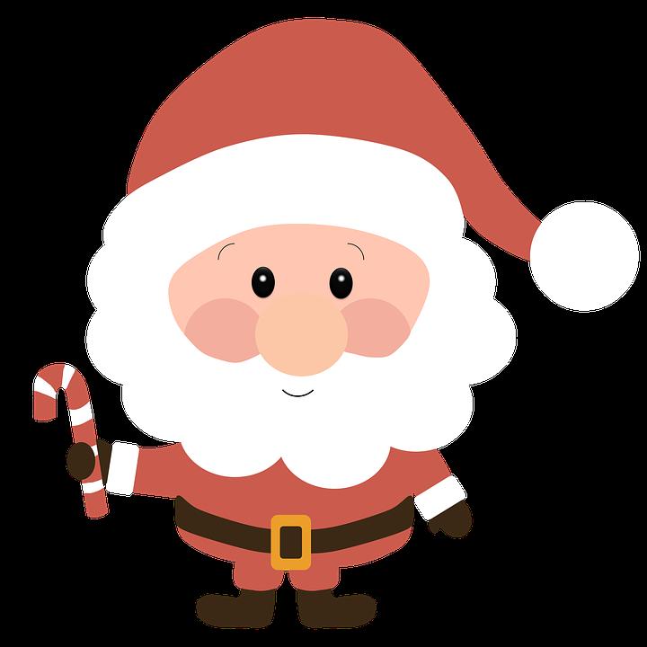 Night With Santa