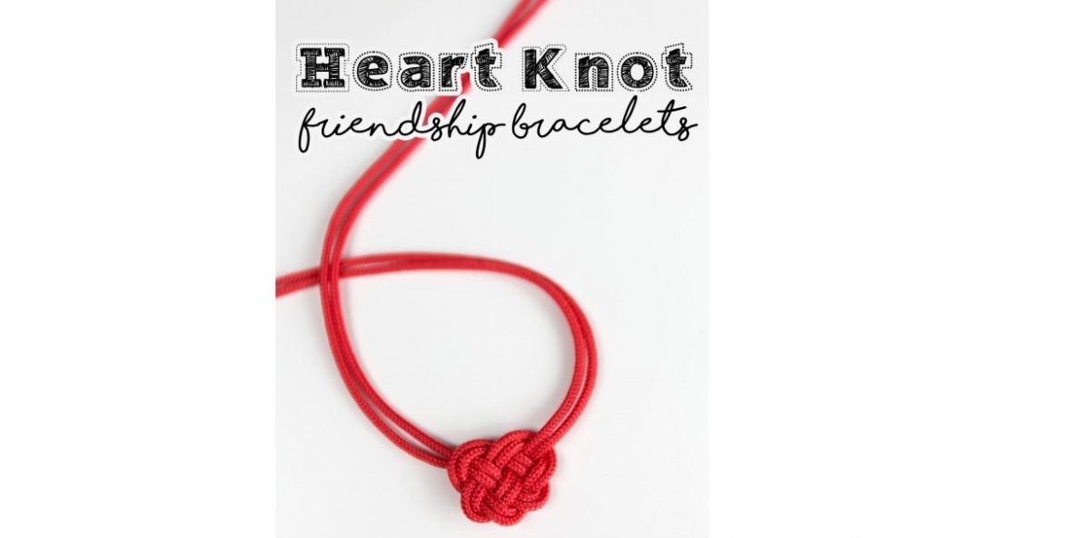 """We Do 'Knot' Bully Campaign"