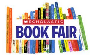 Parent-Teacher Interview Night and Book Fair