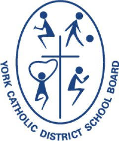Special Education Advisory Committee of the York Catholic District School Board