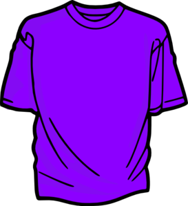Rowan's Law – Purple Shirt Day